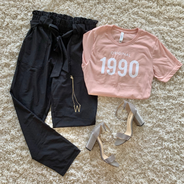 Outfitsfor30_(4)