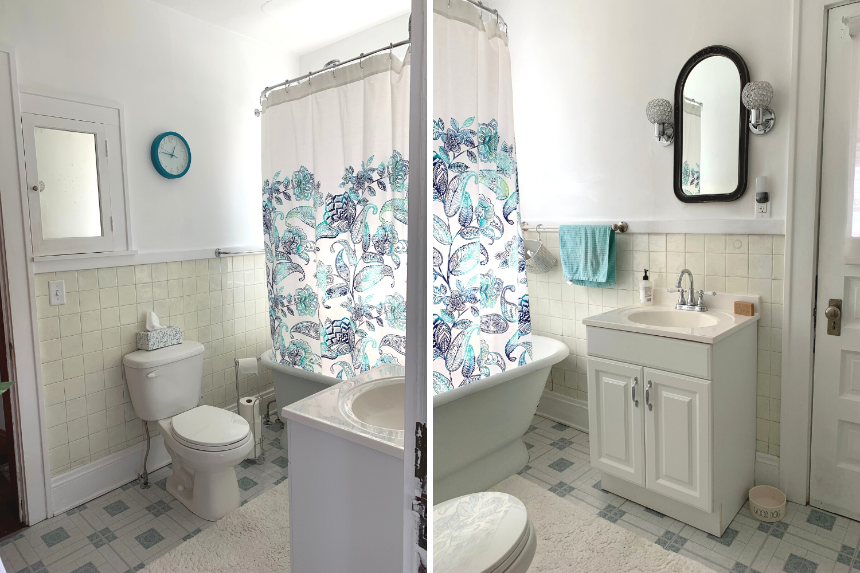 Bathroom_Before(1)